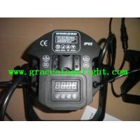 Buy cheap high power outdoor led parcan 54pcs*1w/3w  led par light(GL-045) from wholesalers