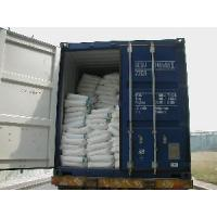 Wholesale Chlorinated Polyethylene from china suppliers