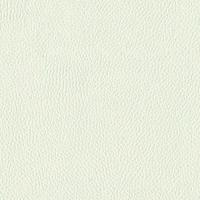 Wholesale Rustic Tile (R60831) from china suppliers