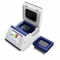 Wholesale A100/A200 Touch Screen PCR Analyzer from china suppliers