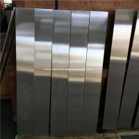 Wholesale nickel plate foil, nickel foil sheets 6mm*100mm*800mm,20pcs wholesale,free shipping from china suppliers