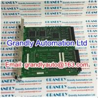 Quality Supply Yokogawa CP345 DCS CPU Module New in Stock - grandlyauto@163.com for sale
