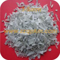 Wholesale Fused Mullite 3 - 5 mm from china suppliers