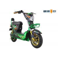 Wholesale Moped Electric Motor Scooters For Women from china suppliers