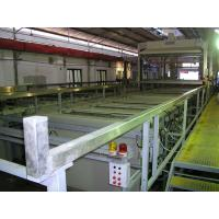 Wholesale Metal Surface Treatment Equipment from china suppliers