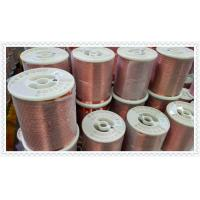 Wholesale Aluminum magnet wire AWG 26 PT15 with paper cartons from china suppliers