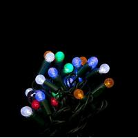 Wholesale G12 Multi Color LED Christmas Light from china suppliers