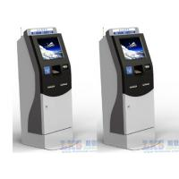 Wholesale Multi - functional Health Kiosk Automatic Payment With 58mm Kiosk Thermal Printer from china suppliers