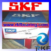 Wholesale High Precision 0 - 200 mm Bore Size Sweden SKF Thrust Roller Bearing / SKF 29428E Bearing from china suppliers