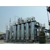 Wholesale Pressure Swing Adsorption Oxygen Generation Plant Carbon steel from china suppliers