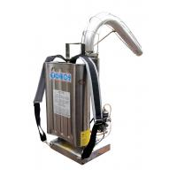Wholesale Insecticide fogging machine (five year engine guarantee) from china suppliers