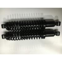 Wholesale KAWASAKI BRUTE FORCE 750 4X4  FORCE 650 4X4 ATV SHOCK ABSORBER WITH AIR VALVE from china suppliers