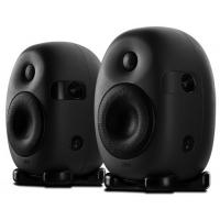 Wholesale Home Theater 2.0 Multimedia Speakers / Hi Fi Monitor Speaker for Studio / Stage / Party from china suppliers