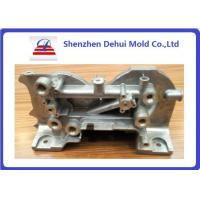 Wholesale Customized Die Casting Parts Automotive Cylinder 100000 - 300000 Shots from china suppliers