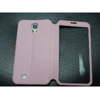 Wholesale Full Touch Screen View Window Smart Case Cover For Samsung S4 from china suppliers