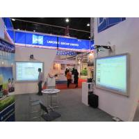 Wholesale Digital potable Interactive Whiteboard / E-Board Interactive Whiteboard from china suppliers