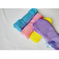 """Wholesale High Grade Microfiber Glass Cleaning Cloth For Household , 12"""" x 14"""" from china suppliers"""
