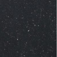 Wholesale Black Galaxy granite table tops , polished natural granite stone from china suppliers