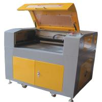 Wholesale Sell Machine For MDF Laser Engraing from china suppliers