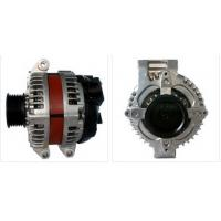 Wholesale ISO Denso Car Alternator LRA02354 ,1042103290,1042103291,31100RAAA01 from china suppliers