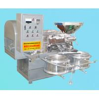 Wholesale Rapeseed Oil Making Machine from china suppliers