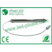 Wholesale 2017 New Arrival 16pixels DMX LED Meteor Light 12v Outdoor LED Tube Light from china suppliers