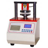 Quality Compressive Package Testing Equipment for sale
