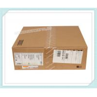 Wholesale WS-C2960+24PC-L 24 Port Gigabit Ethernet Switch PoE LAN Base 2 x SFP mini-GBIC from china suppliers