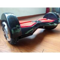 Wholesale Stand Up Smart Balance Scooter For Teenager 6.8 Inch , electric scooter board from china suppliers