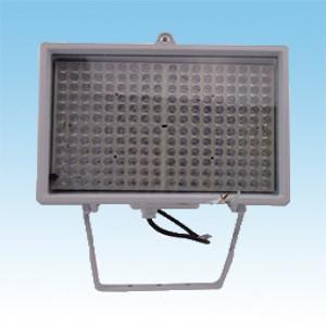 Wholesale CCTV Illuminators 100m IR Range from china suppliers