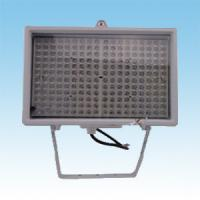 Wholesale Waterproof IR Illuminators for CCTV Camera from china suppliers