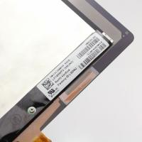 Wholesale Touch Screen Digitizer + LCD Display Assembly For Microsoft Surface RT 2 1572 from china suppliers
