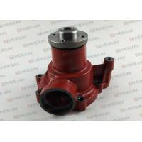 Buy cheap BF4M1013E OR BF6M1013E Engine Water Pump Auto Parts 0425 6959 from wholesalers