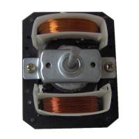 Wholesale Open shell structure small ac motors 84mm copper windings 230VAC / 50Hz from china suppliers