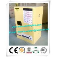 Wholesale Chemicals Combustible Steel Industrial Safety Cabinets With High Secure from china suppliers