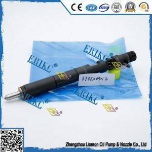 Wholesale HYUNDAI EJBR00901Z del-phi injector EJB R00901Z del-phi injector parts EJBR0 0901Z KIA from china suppliers