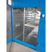 Wholesale Chili Dry Oven with Internal Hot Air Generator from china suppliers