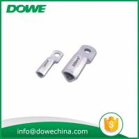 China supplier ALS sector aluminum cable lug foer electric power fittings