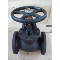 Wholesale Ductile iron casting ball valve from china suppliers