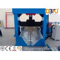 Wholesale High efficiency large span Roof Panel Roll Forming Machine Max load 5000kg Capacity from china suppliers