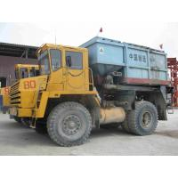 Wholesale Mixed Heavy ANFO Fire Fighting Trucks Mobile MPU Emulsion Explosive Car Truck from china suppliers