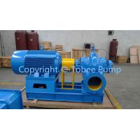 Wholesale Large Capacity Water Pump from china suppliers