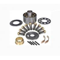 Buy cheap CAT385H Hydraulic Piston Pump Spare Parts/repair ktis/rotary group for excavator from wholesalers