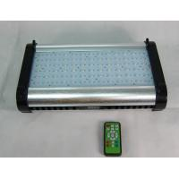 Wholesale 150w Nature simulated led aquarium light for salt water coral fish tank from china suppliers