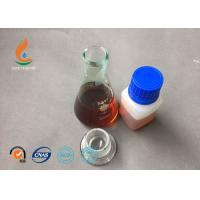 Wholesale Light Yellowish Chemical Auxiliary Agent 113 BHT 550 Powder 12768-92-2 Bluish Colorshade from china suppliers