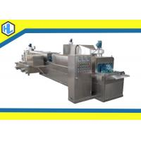 Wholesale Heavy Duty Industrial Ultrasonic Pcb  Cleaning Machine 6000w Heating Power from china suppliers