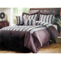 Wholesale Polyester duvet covers from china suppliers