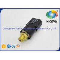 Wholesale Digger PC200-6/7 Transducer Sensor Pressure Switch 20Y-06-21710 20PS579-16H72 from china suppliers