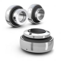 Wholesale SY 12 TF SKF Housing and bearing / Pillow block bearing unit-Two-Bolt Base from china suppliers