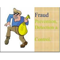 Wholesale China Fraud Prevention Service Essential Verification And Faqs from china suppliers